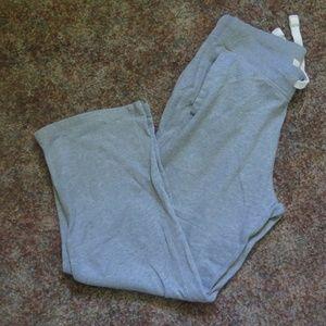 Old Navy Men's Lounge Sweat Pants, Drawstring